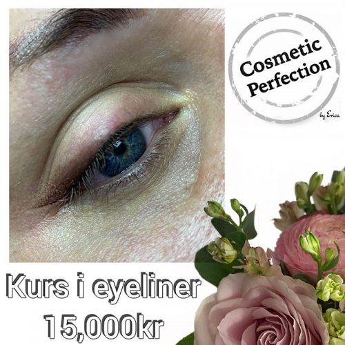 Cosmetic Perfection - Din skönhetssalong i Glimåkra